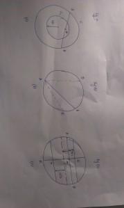 bertrand paradox prob theory