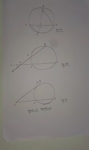 theorem2Fig3